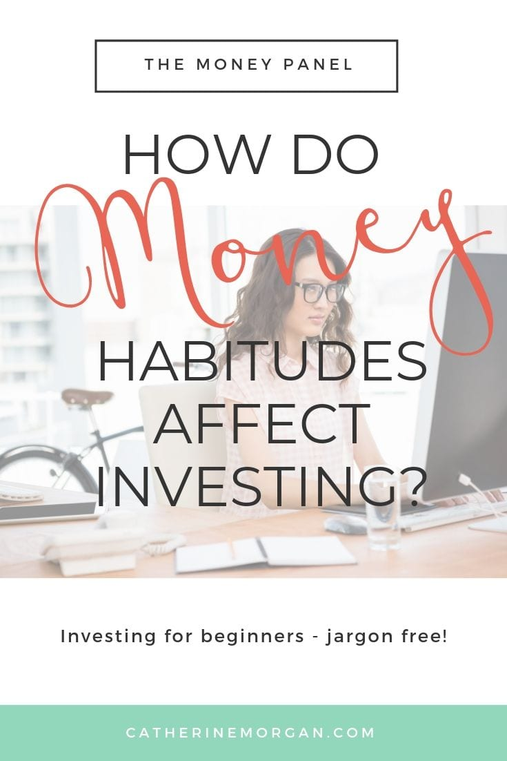Understanding money habitudes and being a successful investor means taking intentional action to avoid behavioural traps that lead to bad investments.
