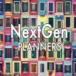 nextgen-planners-nextgen-planners-WAEeJGqLdMr.1400x1400